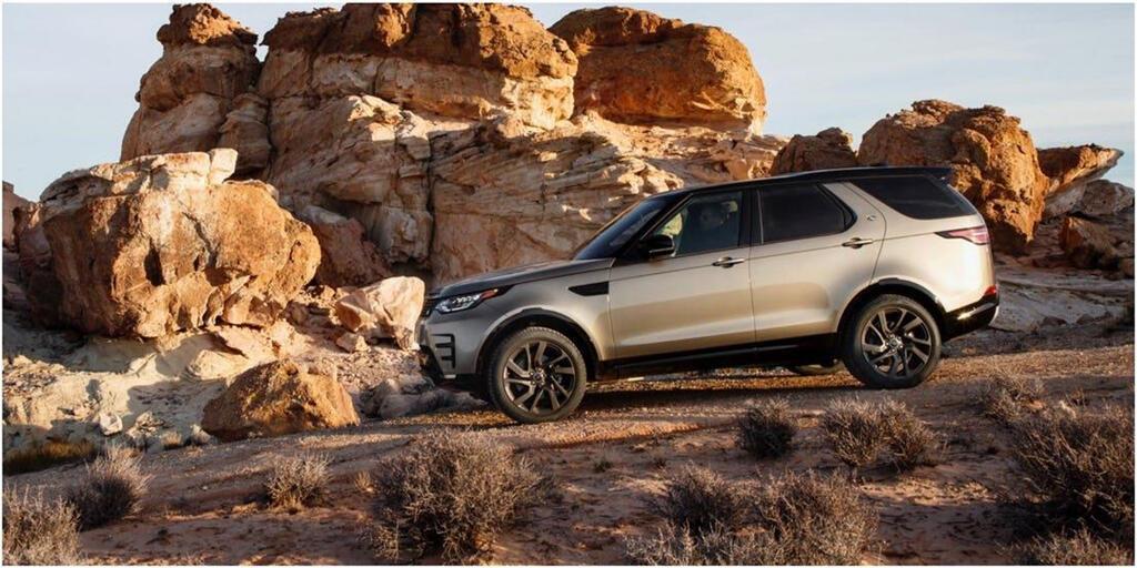10-mau-xe-off-road-tot-nhat-the-gioi-8.jpg