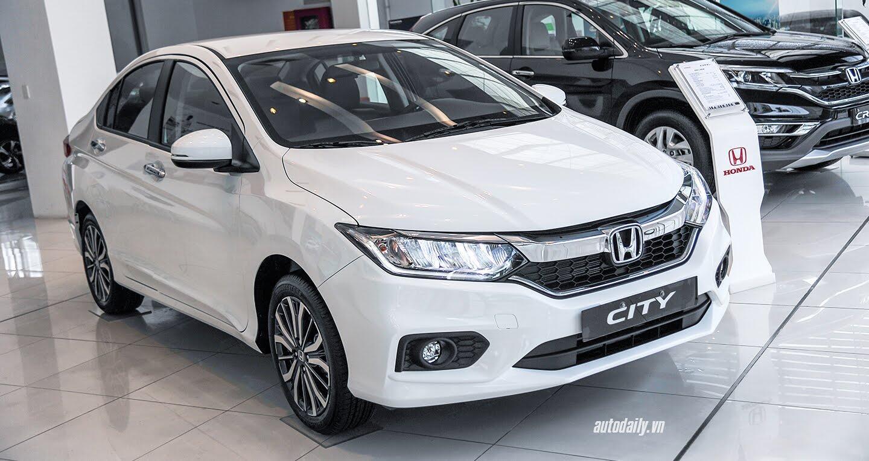 10 mẫu xe ôtô bán chạy nhất Việt Nam 6 tháng đầu năm 2017 - Hình 9