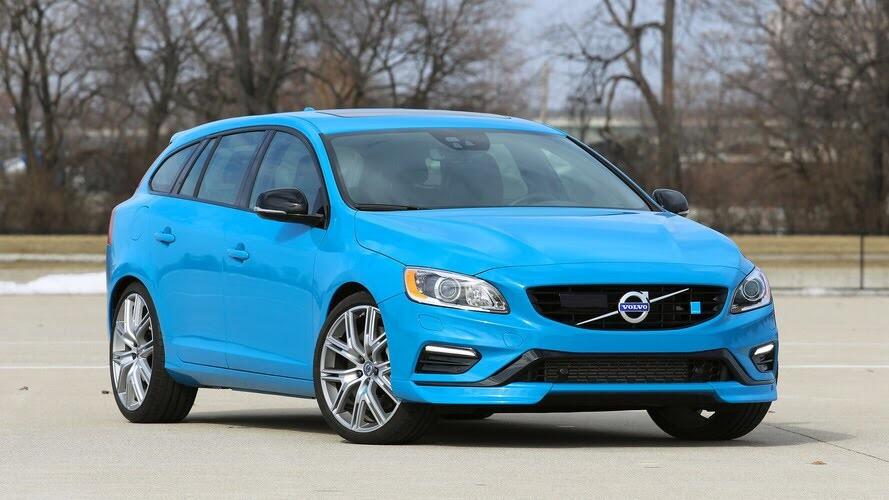 10 ôtô động cơ 4 xi-lanh mạnh nhất thế giới - Hình 2