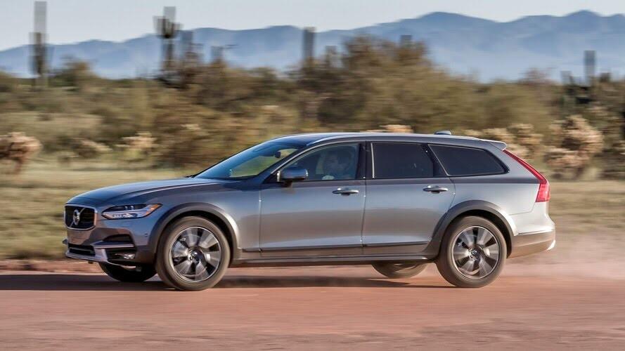 10 ôtô động cơ 4 xi-lanh mạnh nhất thế giới - Hình 5