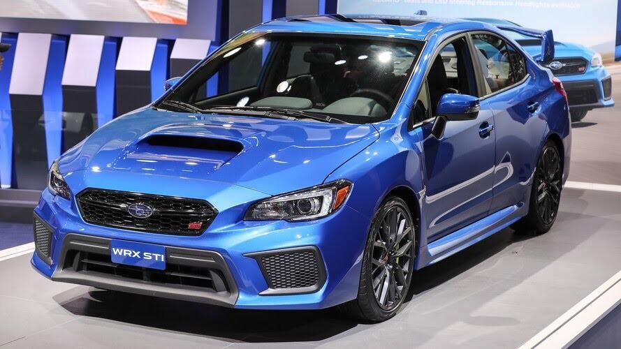 10 ôtô động cơ 4 xi-lanh mạnh nhất thế giới - Hình 8