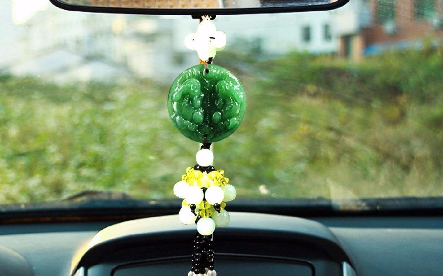 11-mon-do-trang-tri-phong-thuy-xe-hoi-mang-lai-may-man-tai-loc
