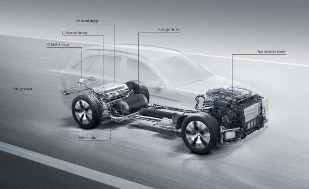 12 công nghệ giúp nâng cao hiệu suất xe hơi trong tương lai - Hình 4