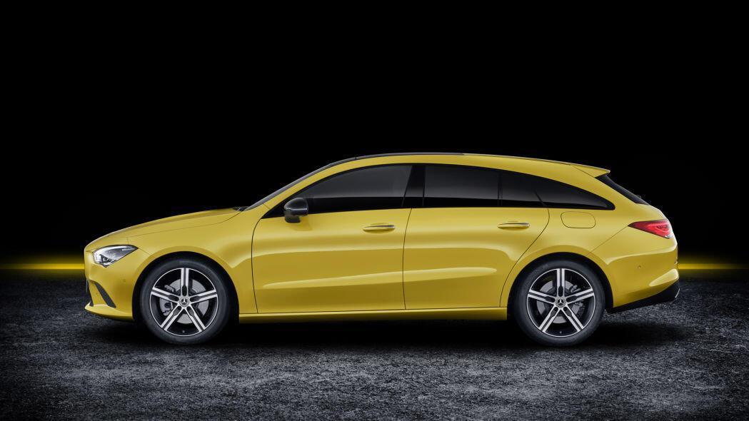 2020-mercedes-benz-cla-shooting-brake-11.jpg