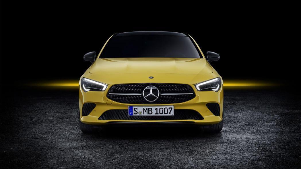 2020-mercedes-benz-cla-shooting-brake-12.jpg
