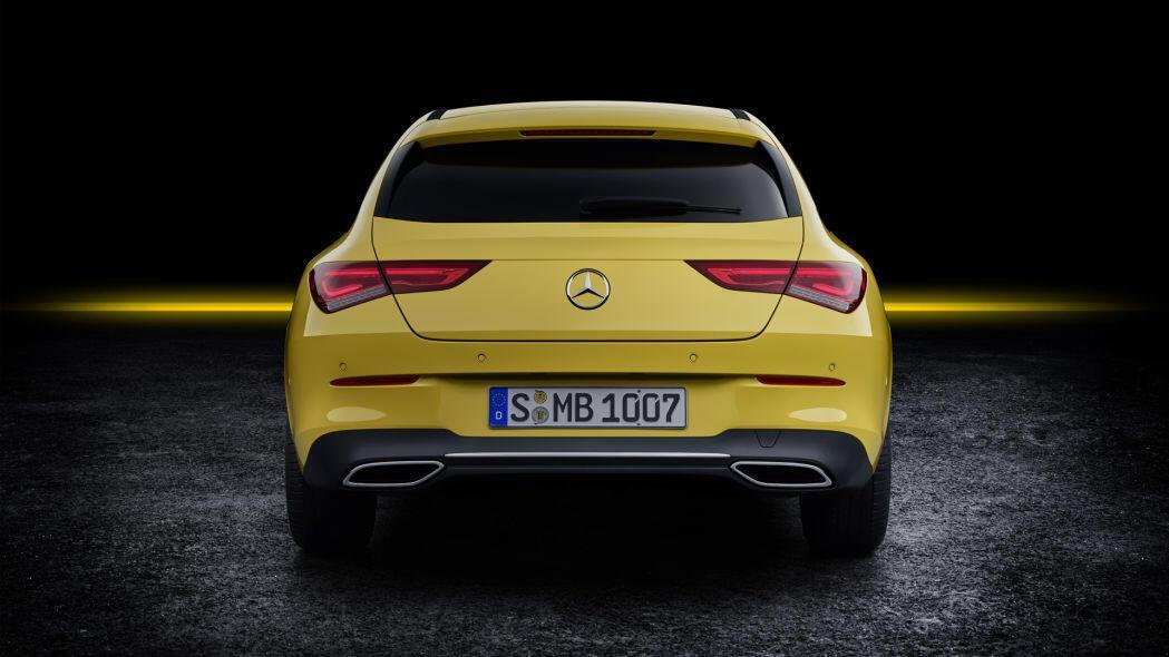 2020-mercedes-benz-cla-shooting-brake-13.jpg