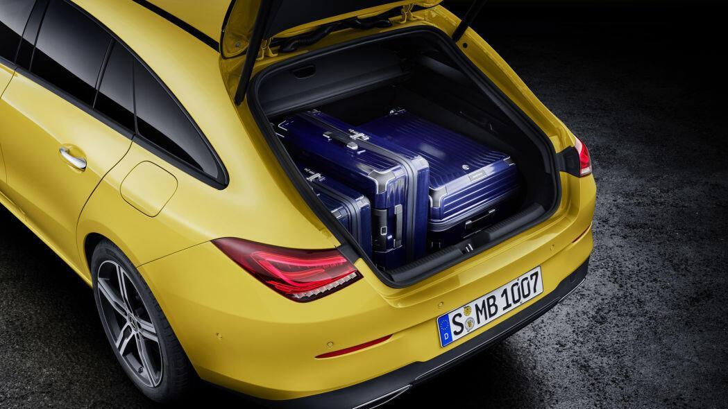 2020-mercedes-benz-cla-shooting-brake-14.jpg