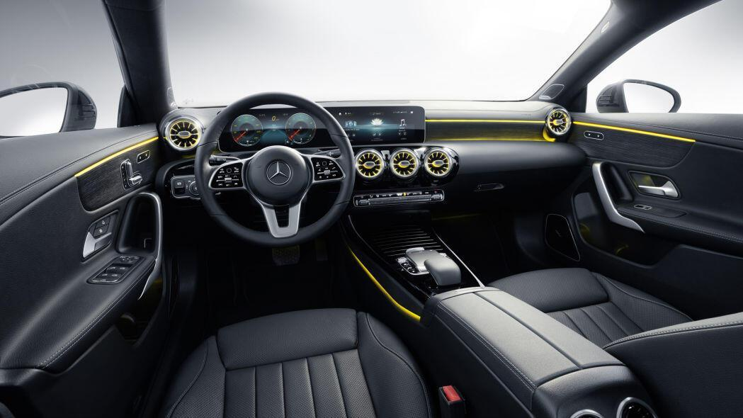 2020-mercedes-benz-cla-shooting-brake-15.jpg