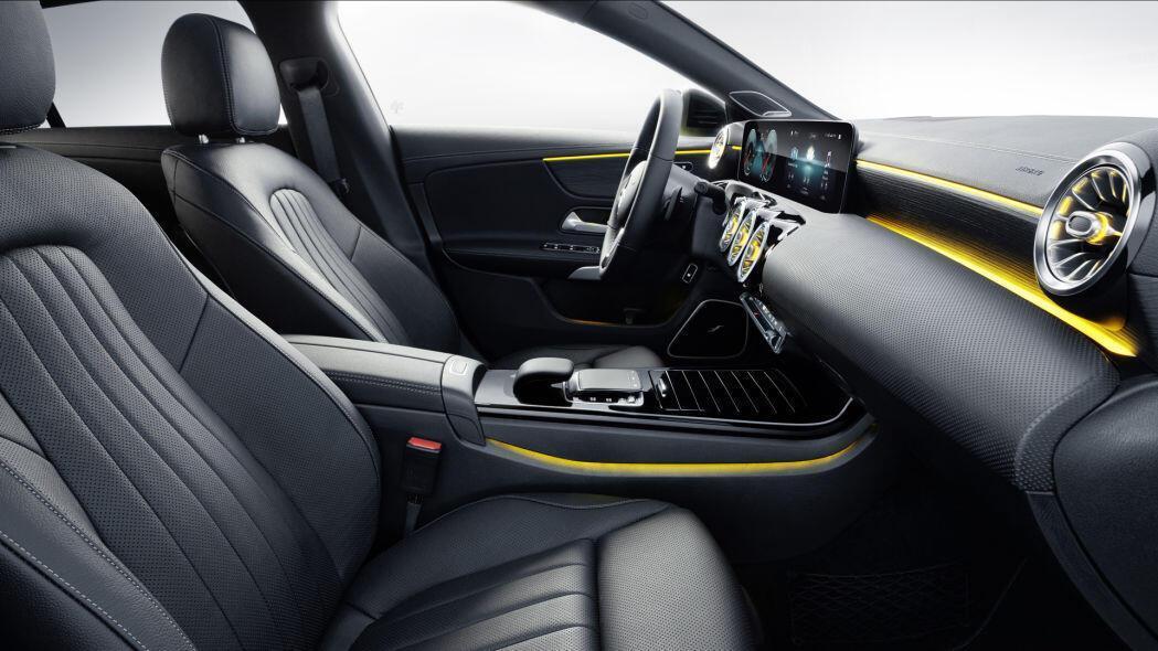 2020-mercedes-benz-cla-shooting-brake-16.jpg