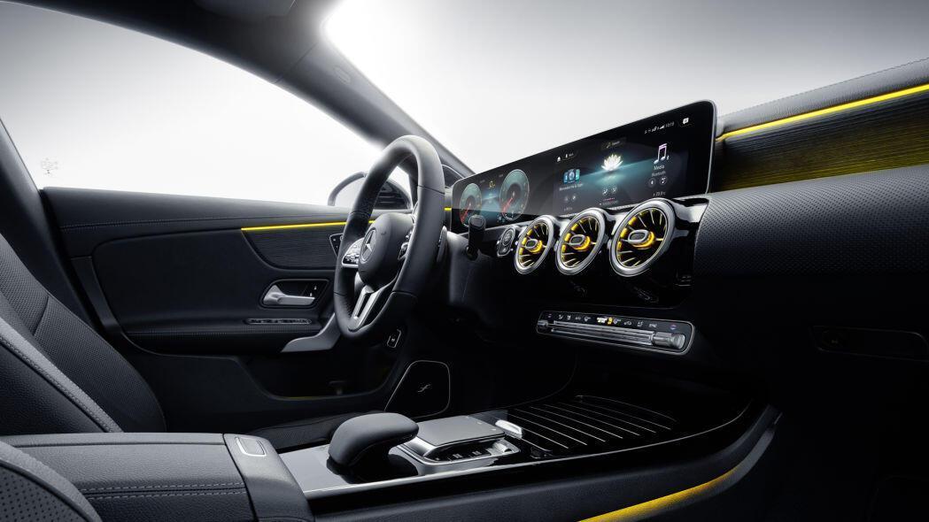 2020-mercedes-benz-cla-shooting-brake-17.jpg