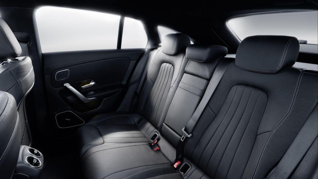 2020-mercedes-benz-cla-shooting-brake-19.jpg