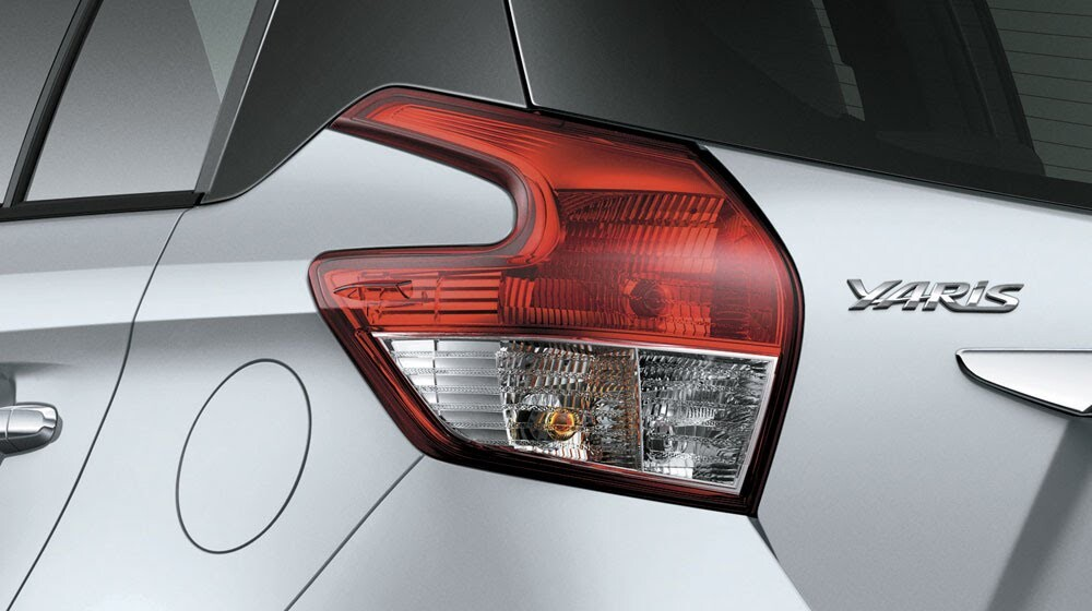 3 mẫu xe hatchback cho phụ nữ đô thị - Hình 3