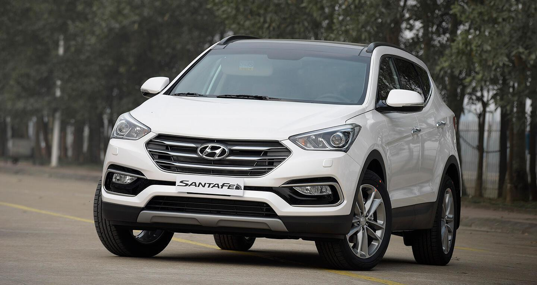 4 mẫu xe giảm giá cả trăm triệu đồng trong tháng 10 - Hình 3