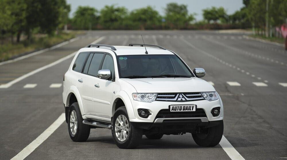 4 mẫu xe giảm giá cả trăm triệu đồng trong tháng 10 - Hình 4