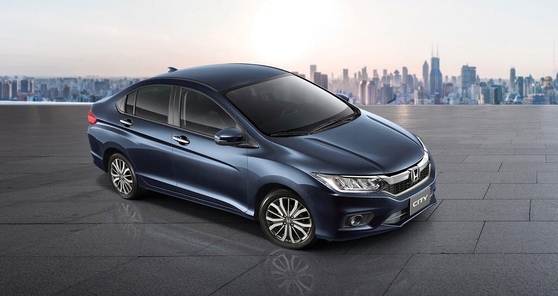 """4 ôtô """"hot"""" vừa ra mắt Việt Nam trong tháng 6 - Hình 1"""