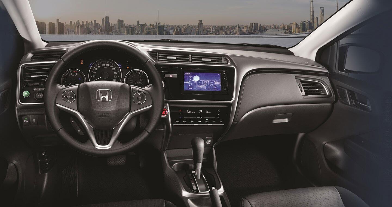 """4 ôtô """"hot"""" vừa ra mắt Việt Nam trong tháng 6 - Hình 2"""