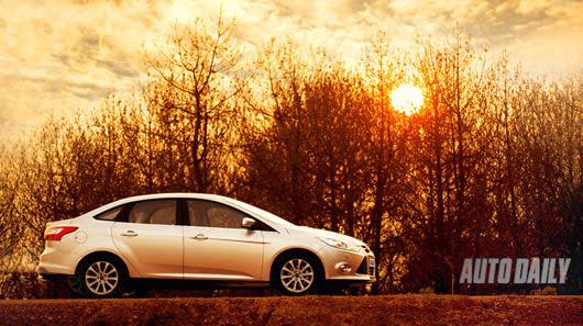 9 mẫu xe hay do Autodaily đánh giá năm 2013 - Hình 2
