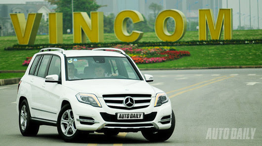 9 mẫu xe hay do Autodaily đánh giá năm 2013 - Hình 3