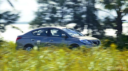 9 mẫu xe hay do Autodaily đánh giá năm 2013 - Hình 6