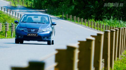 9 mẫu xe hay do Autodaily đánh giá năm 2013 - Hình 7
