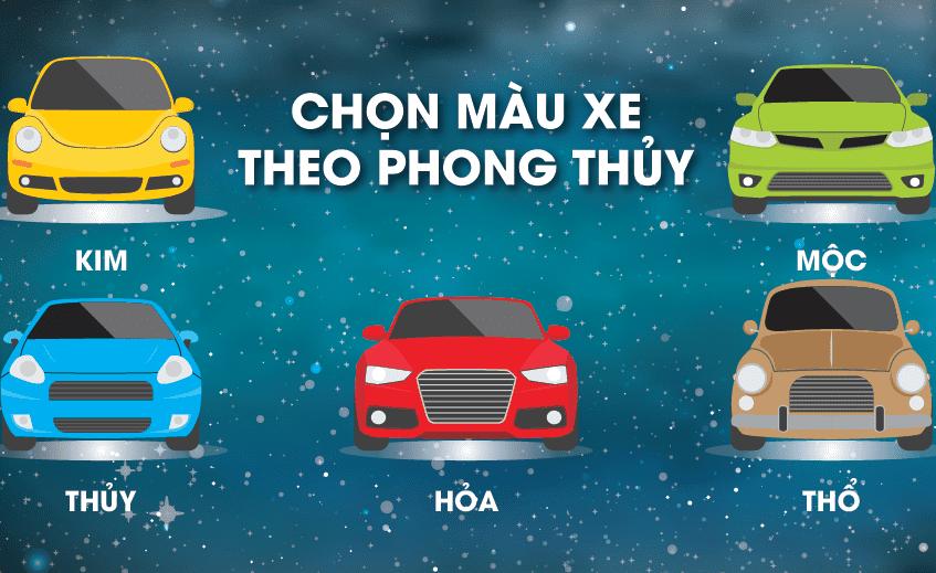 9-meo-phong-thuy-xe-hoi-giup-chu-xe-don-nam-moi-binh-an-may-man