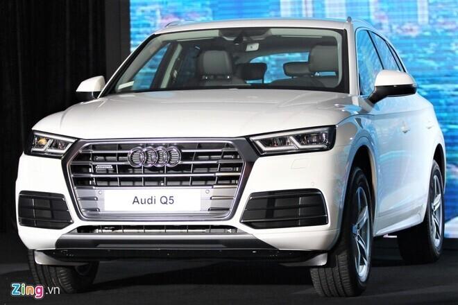 900-xe-sang-audi-q5-va-lexus-rx-350-tai-viet-nam-duoc-trieu-hoi