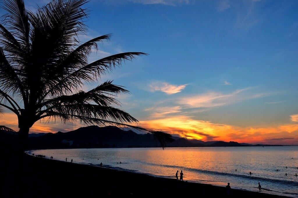 An Nam Du Hành Ký 2017 - Xách Sorento lên và đi...mình thích thì mình đi thôi - Hình 18