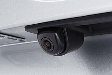 An toàn Hyundai Accent 1.4 MT tiêu chuẩn - Hình 3