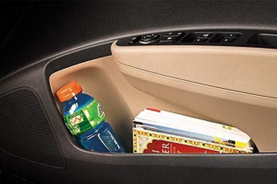 an-toan-hyundai-grand-i10-hatchback-01.jpg