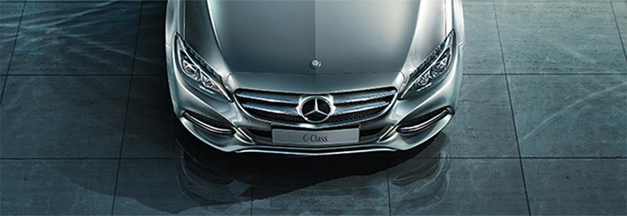 an-toan-mercedes-benz-c300-amg-01.jpg