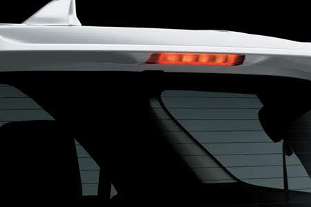 An toàn Toyota Fortuner 2.8V 4x4 - Hình 5