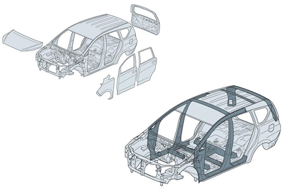 An toàn Toyota Innova Venturer - Hình 8