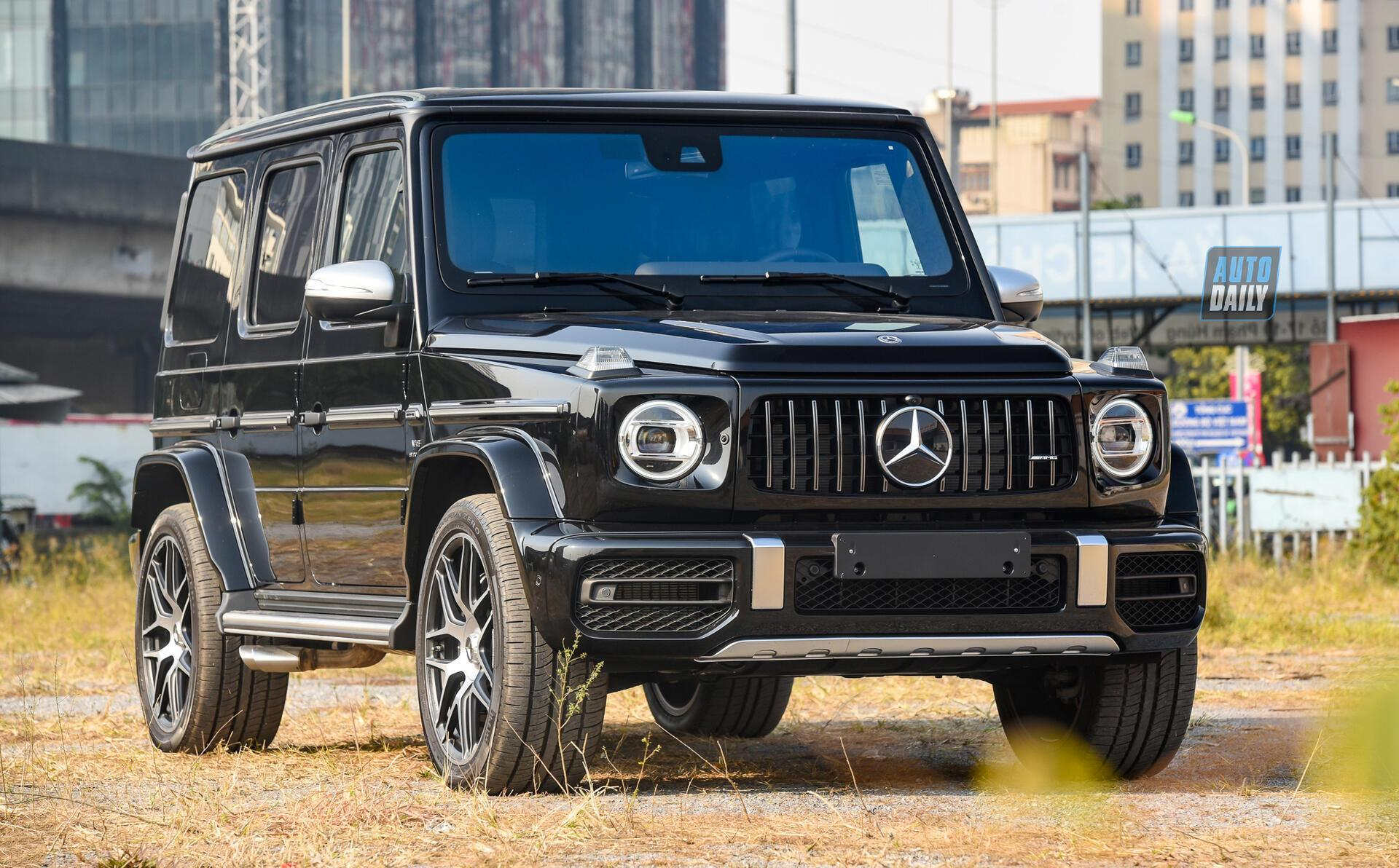 anh-chi-tiet-mercedes-amg-g63-stronger-than-time-gia-12-ty-dong