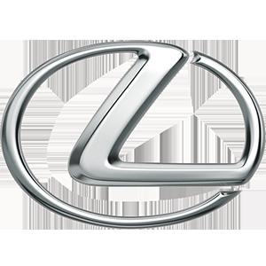 Lexus Miền Nam