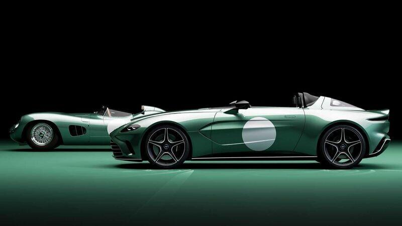 aston-martin-v12-speedster-cang-them-co-dien-voi-goi-lam-dep-dbr1-moi
