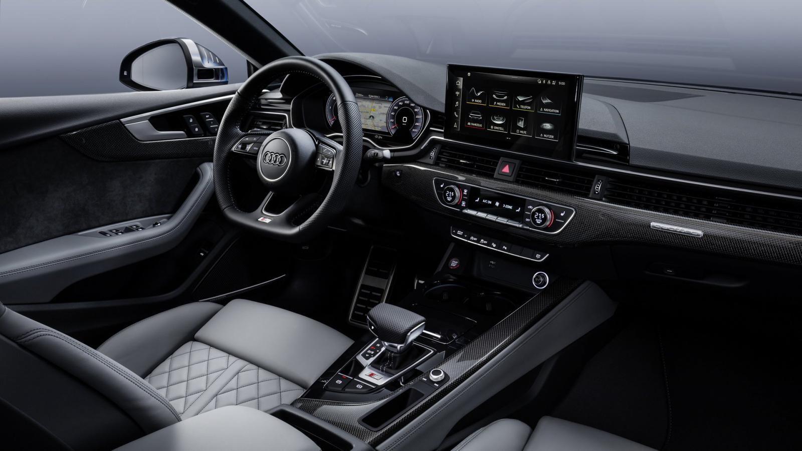 audi-a5-2020-lo-dien-voi-luoi-tan-nhiet-hoan-toan-moi-phong-cach-audi-sport-quattro-4.jpg