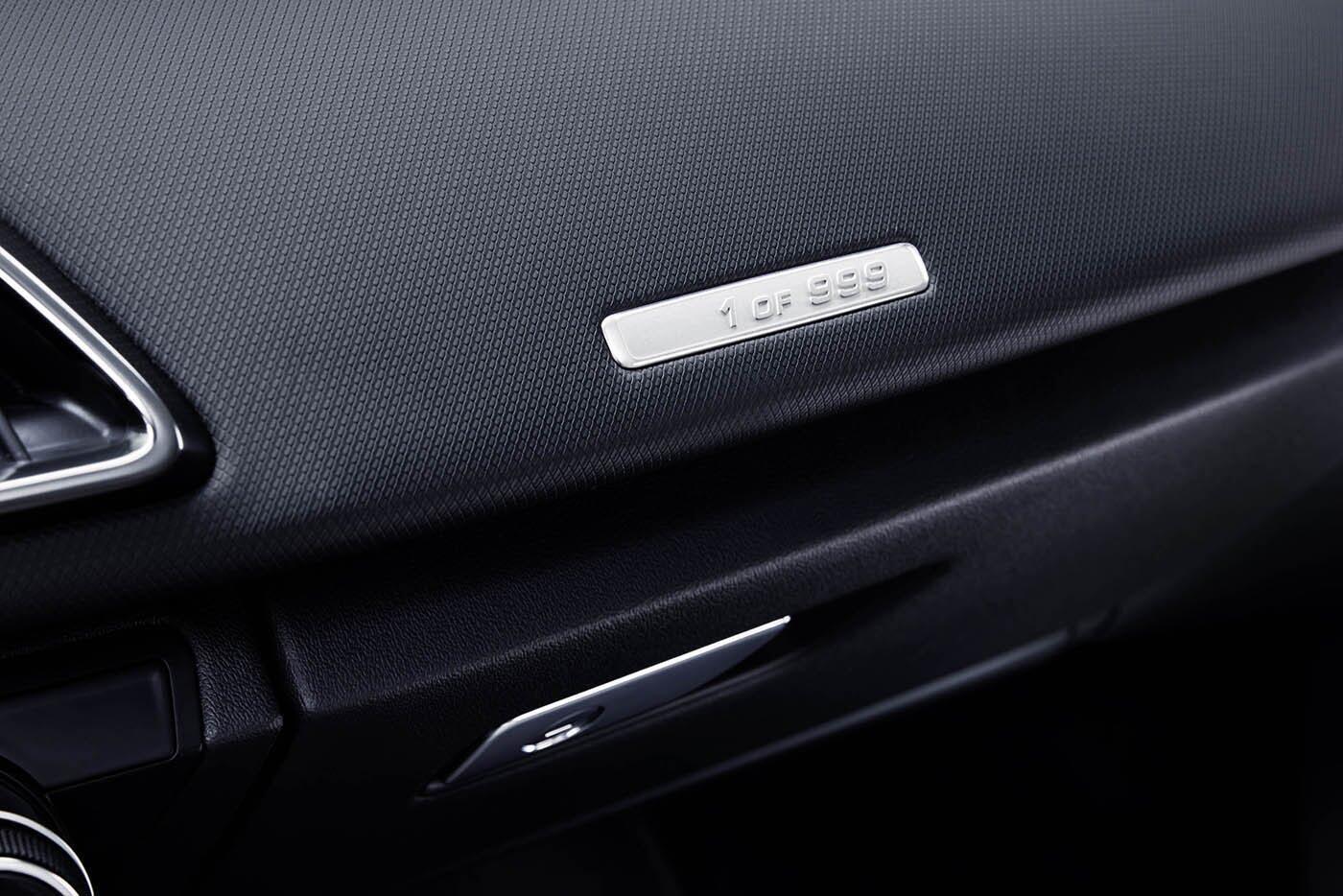 """Audi giới thiệu """"hàng hiếm"""" R8 V10 RWS - Hình 18"""
