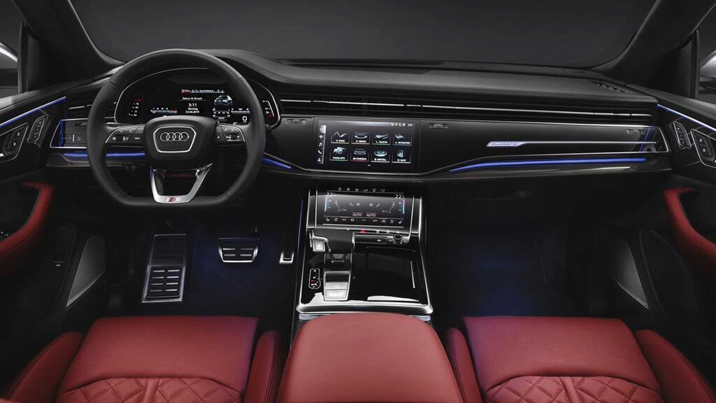 audi-sq8-2020-cuc-manh-voi-dong-co-diesel-v8-bat-chap-be-boi-khi-thai-5.jpg