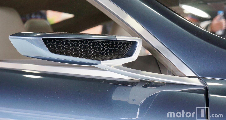 Bạn đã nhìn thấy BMW 8-Series bao giờ chưa? - Hình 8