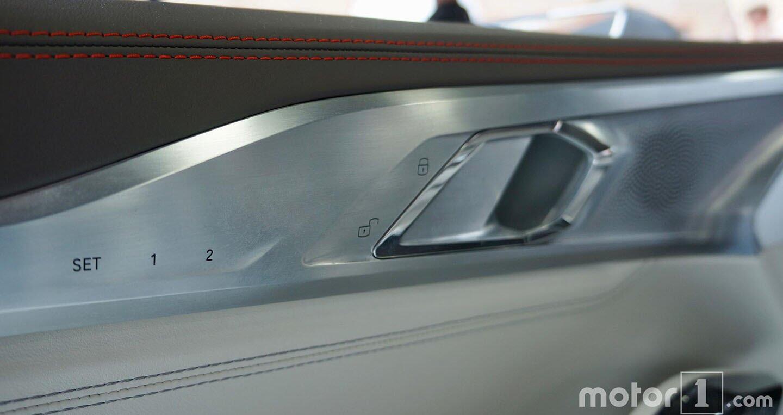 Bạn đã nhìn thấy BMW 8-Series bao giờ chưa? - Hình 14