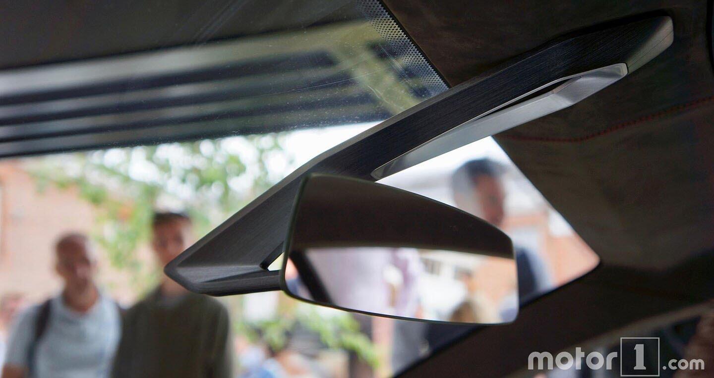 Bạn đã nhìn thấy BMW 8-Series bao giờ chưa? - Hình 17