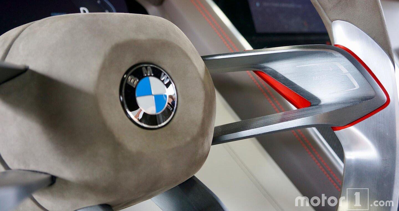Bạn đã nhìn thấy BMW 8-Series bao giờ chưa? - Hình 19