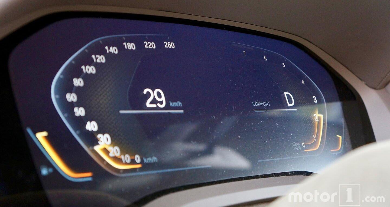 Bạn đã nhìn thấy BMW 8-Series bao giờ chưa? - Hình 22