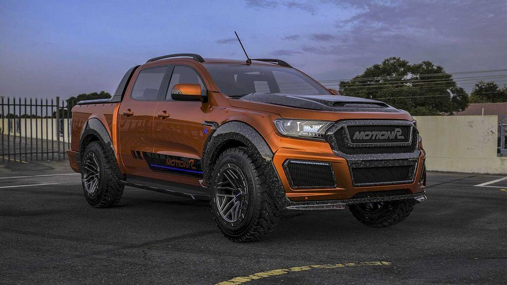 ban-tai-quoc-dan-ford-ranger-hoa-cuc-mich-duoi-ban-tay-cua-motion-r-design