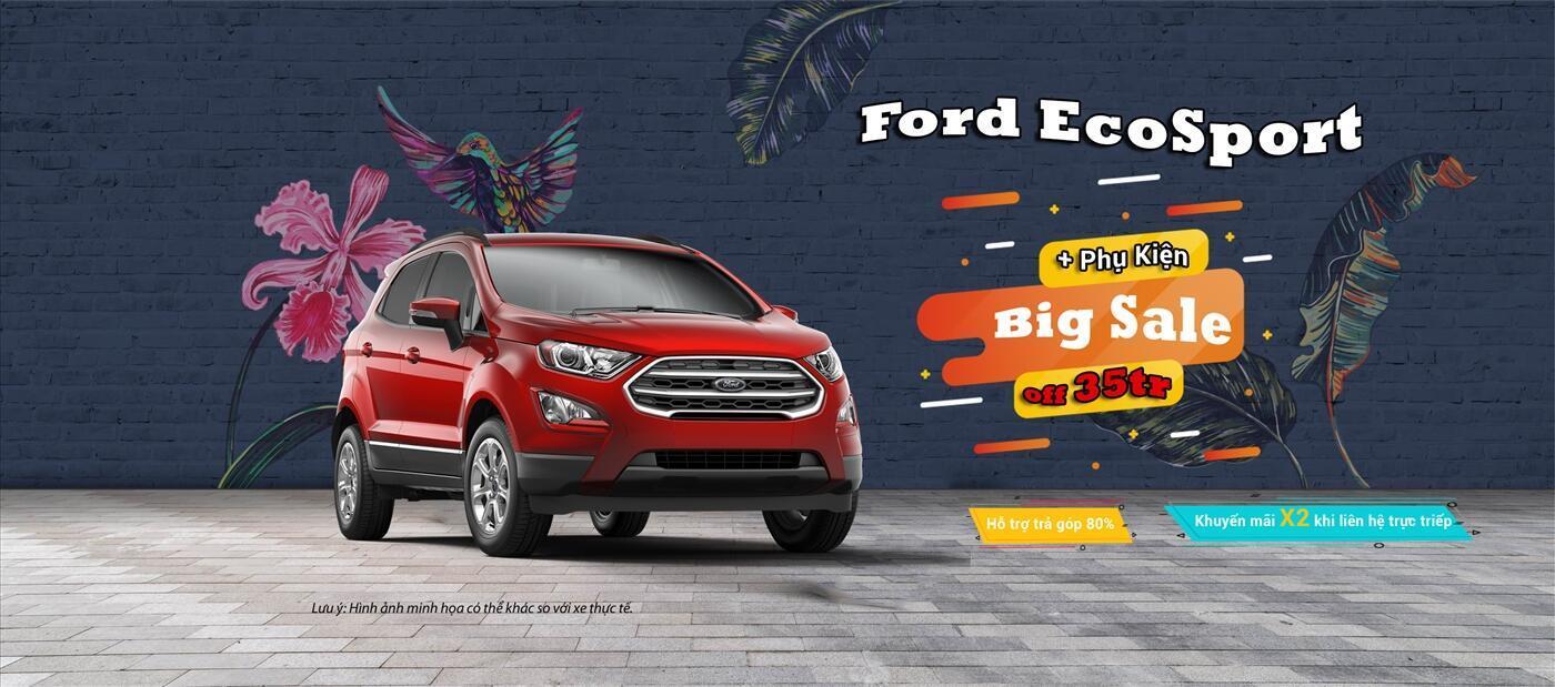 banner-ford-ecosport-2019.jpg