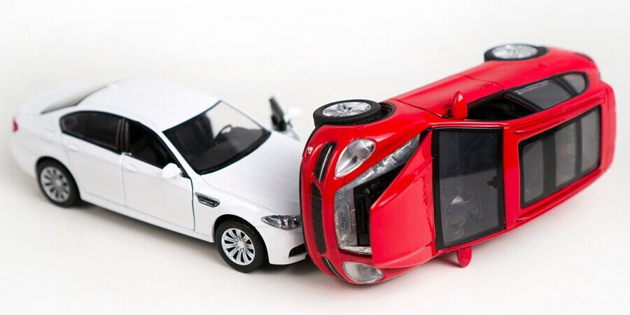 Bảo hiểm vật chất xe ô tô giúp chủ xe yên tâm hơn trong quá trình sử dụng