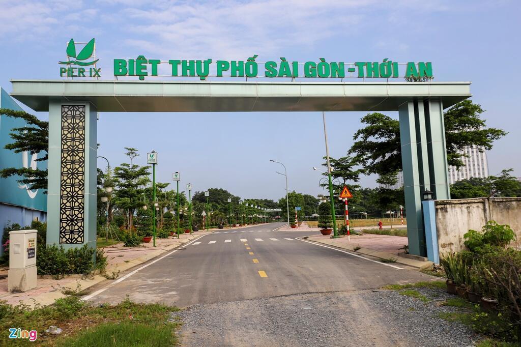 bat-dong-san-khu-tay-bac-tp-hcm-tac-nghen-vi-giao-thong