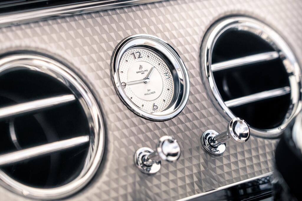 bentley-continental-gtc-convertible-mulliner-chinh-thuc-trinh-lang