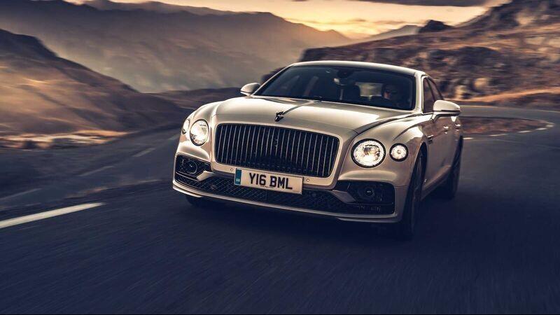 bentley-flying-spur-2020-sedan-the-thao-hang-sang-tan-tien-nhat-the-gioi