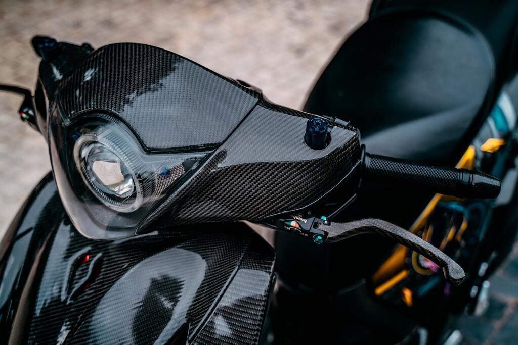 biker-ha-noi-chi-700-trieu-dong-do-lai-honda-sh-150i